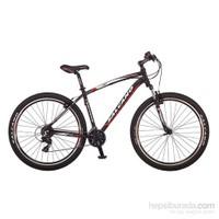 Salcano Ng450 29 V Dağ Bisikleti