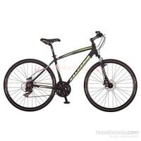 Salcano Cıty Fun 50 Hd Yol Bisikleti