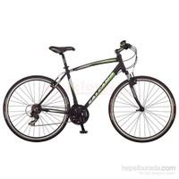 Salcano Cıty Fun 60 V Yol Bisikleti
