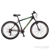 Salcano Ng750 27.5 V Dağ Bisikleti
