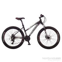 Salcano Ng450 26 Hd Lady Dağ Bisikleti
