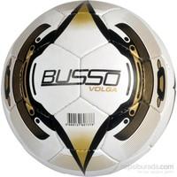 Busso Volga El Dikişli Futbol Topu