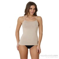 Focuswear İp Askılı Kadın Atlet