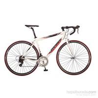 Salcano Xrs060 Yarış Bisikleti