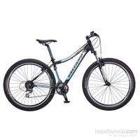 Salcano Astro 27.5 V Lady Dağ Bisikleti