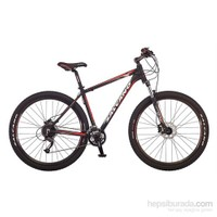 Salcano Ng350 29 Hd Dağ Bisikleti