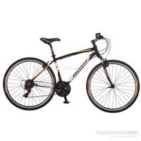 Salcano Cıty Lıfe 20 V Yol Bisikleti