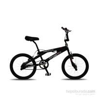 Belderia FreeStyle Akrobasi 20'' Bisiklet