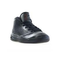 Nike (768905-010) Air Jordan Erkek Ayakkabı