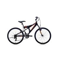 Bianchi 24 Jant Star Erkek Dağ Bisikleti