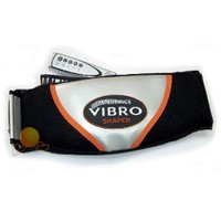 İmportance Vibro Shaper