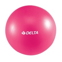 Delta Dura-Strong 20 cm Deluxe Pilates Topu DS 5020