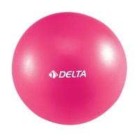 Delta Dura-Strong 30 cm Deluxe Pilates Topu