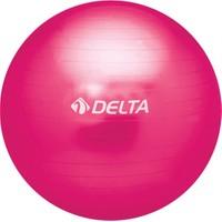 Delta Dura-Strong 85 cm Deluxe Pilates Topu