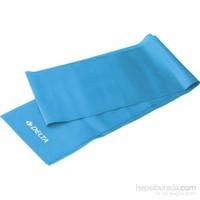 Delta Pilates Egzersiz Bandı ( 150 Cm X 15 Cm )