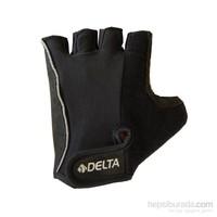 Delta Rixton Deluxe Body & Ağırlık & Fitness Eldiveni