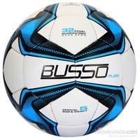 Busso Flow El Dikişli Futbol Topu