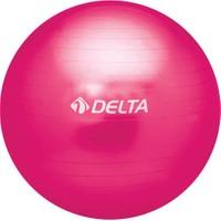 Delta Dura-Strong 75 cm Deluxe Pilates Topu