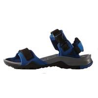 Adidas Af6091 Cyprex Ultra Sandal Erkek Sandalet Af6091add