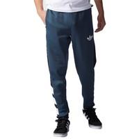 Adidas Ab7497 Trefoil Fc Tp Originals Erkek Eşofman Altı Ab7497add