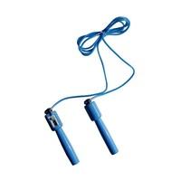 Delta Sayaçlı Mavi Atlama İpi - Cr 342