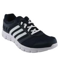 Adidas Ayakkabı S81688