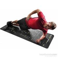Sklz Rehberli Egzersiz Matı - Trainermat Sport Performance