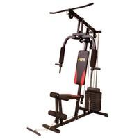 Altis HG100 Home Gym Çalışma İstasyonu