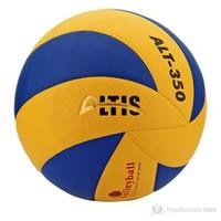 Altis ALT-350 Yapıştırma Voleybol Topu