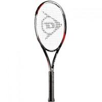 Dunlop 676456 D Tr M3.0-27 G2 Hq Çocuk Tenis Raketi Due108000