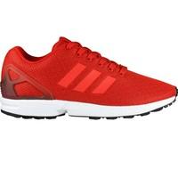 Adidas Af6330 Zx Flux Lifestyle Erkek Spor Ayakkabı