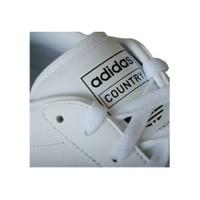 Adidas Country II Erkek Spor Ayakkabı - G17072