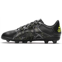 Adidas B32789 X 15.4 Fxg Futbol Çocuk Krampon Ayakkabı