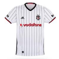 Adidas Bjk 16 Home Ss Beşiktaş Forma Bg8470