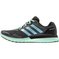 Adidas S83238 Duramo 7 Kadın Spor Ayakkabı