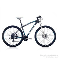Bianchi Afx 7029 29 Jant Erkek Dağ Bisikleti