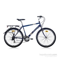 Bianchi 26J Alto Erkek Şehir Bisikleti