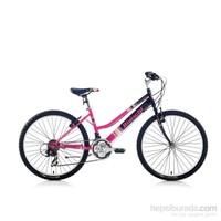Bianchi Teen 24 Jant Bayan Dağ Bisikleti