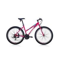 Bianchi Rcx 105 21 Vites 26 Jant Bayan Dağ Bisikleti