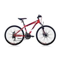 Bianchi 24 Jant Energy Erkek Dağ Bisikleti