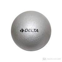 Delta Gümüş Gülle 4 Kg. - DS 3754