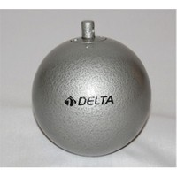 Delta Çekiç 5 Kg. - DS 6055