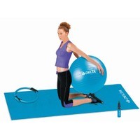 Delta Pilates & Yoga Set - Ds 790