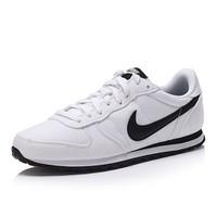 Nike Genicco Canvas Erkek Spor Ayakkabı 833400-101