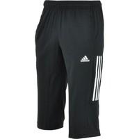 Adidas Ak2195 3/4 Comfort 3.0 Erkek Pamuklu Kapri Şort