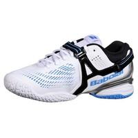 Babolat 30S1372 Propulse 4 Ac M Erkek Tenis Spor Ayakkabı