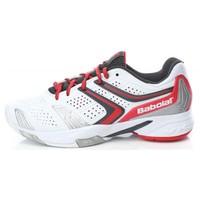 Babolat 31S1397 Drive 3 All Court W Kadın Tenis Spor Ayakkabı