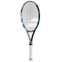 Babolat 101239 Pure Drive Lite Unstrung Unisex Tenis Raketi