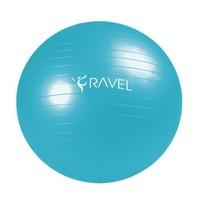 Ravel Deluxe Long-Life Turkuaz Pilates Seti - RV 572