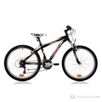 """Bianchi Luca 24"""" Dağ Bisikleti"""